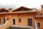 VILLINI NEW CONSTRUCTION